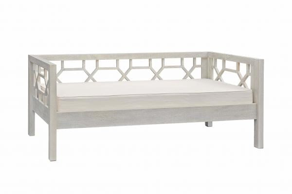 Stark Daybed