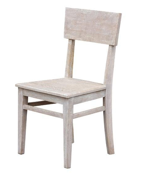 Whalebone Dining Chair