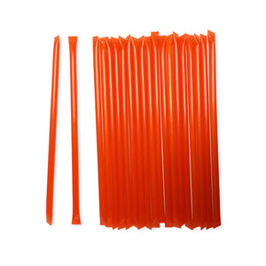 Orange Honey Sticks - FREE SHIPPING