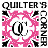 Quilter's Corner SD