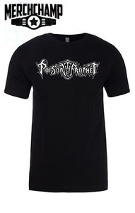 Poison the Prophet Mens Tee