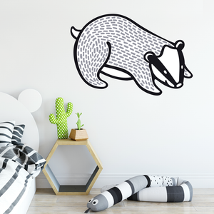 What makes our wall decals unique?