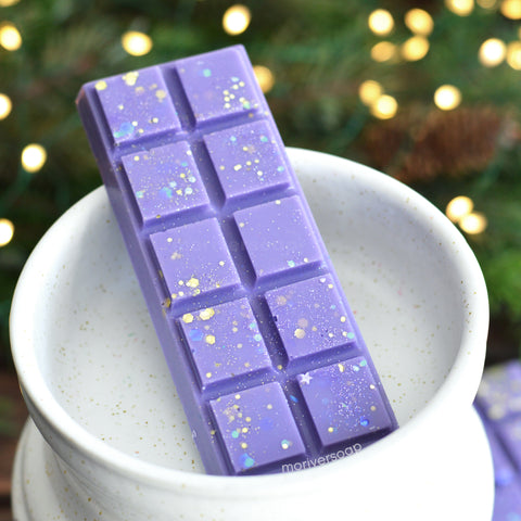 Sleigh Ride Wax Melt - 1 pc