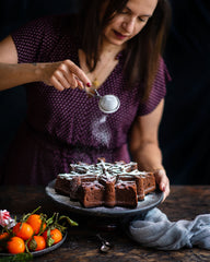 food styling photography backdrop product stylist still life content creation
