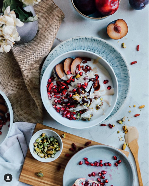food styling photography still life stylist autumn inspiration seasonal challenge photographer tips how to backdrops backgrounds