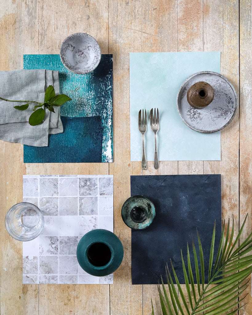 moodboard styling photography food stylist backdrops