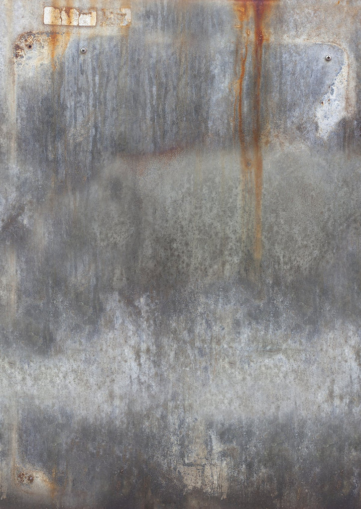 metal rust wall food photography styling backgrounds surfaces backdrop