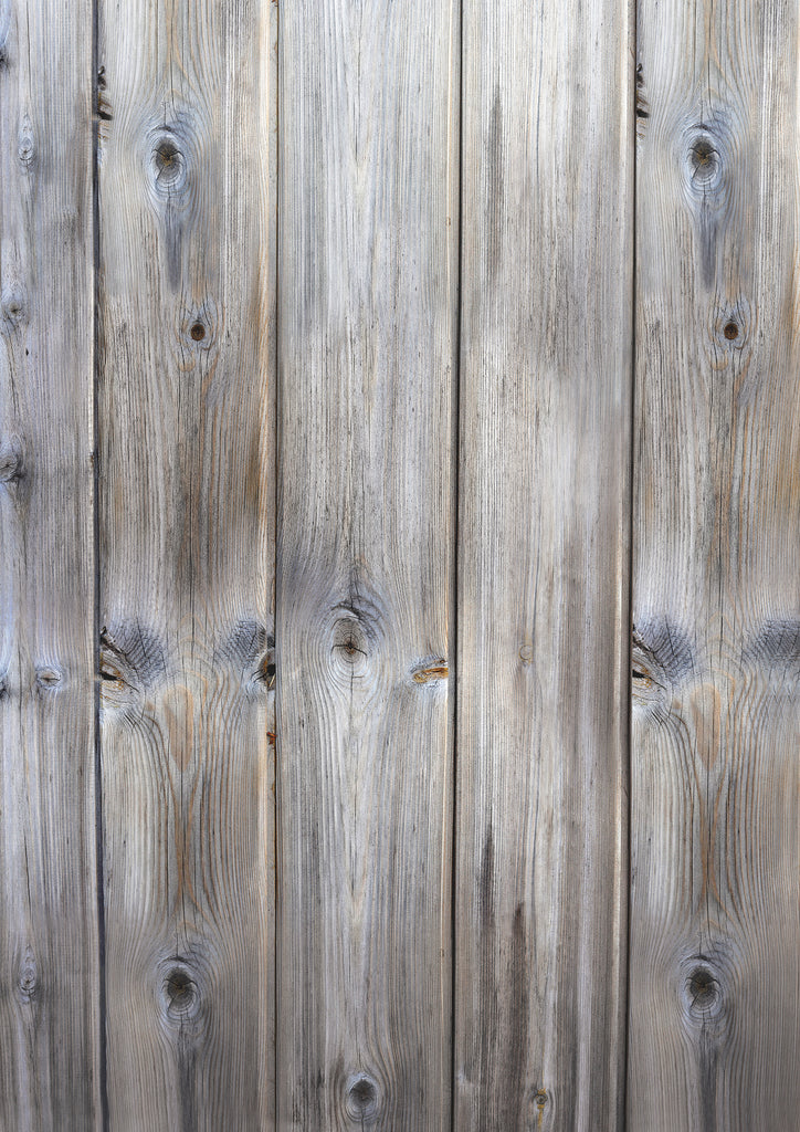177. 'Graham' new oak plank effect printed photography background, A1 size paper she