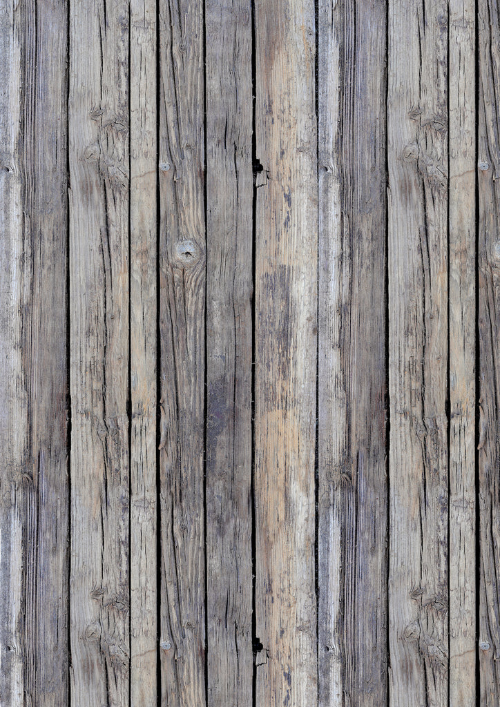 food styling photography backdrop wooden background for sale buy shop