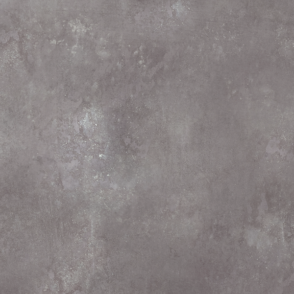 146. 'Bound' warm grey/taupe hand painted effect printed photography background, A1 size paper sheet