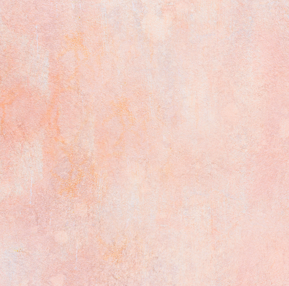 food photography backdrop styling background peach pink painted plaster wall effect true print texture