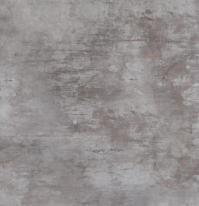 Whisper old grey wood painted effect printed photography background food styling backdrop surface
