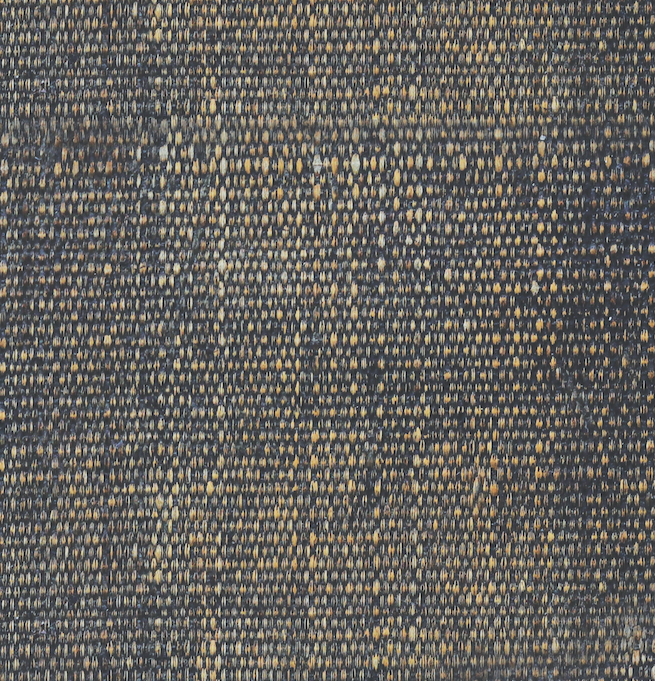 122. 'Coffee' woven rattan effect printed photography background, A1 size paper sheet
