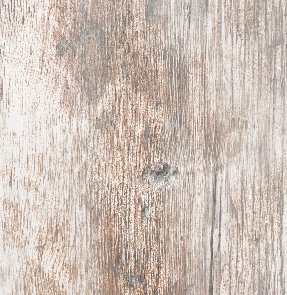 148. 'Rowan' white wood effect printed photography background, A1 size paper sheet