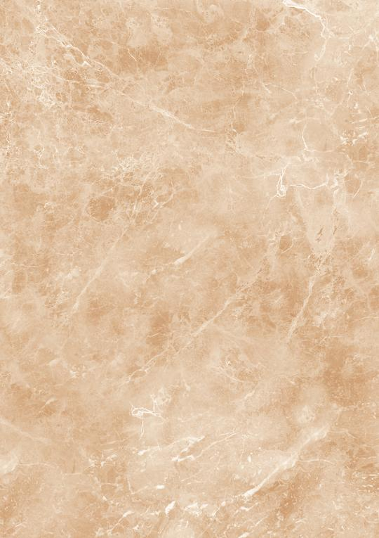 555. 'Betty' nude faux marble effect, A1 vinyl photography background