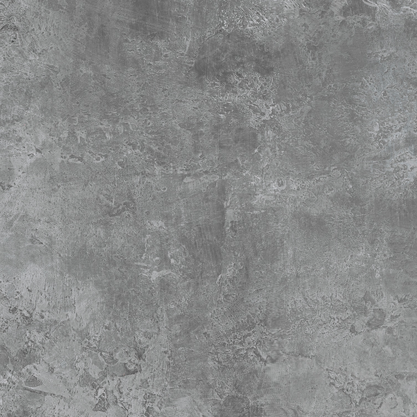 583. 'Earl' grey plaster effect, A1 vinyl photography background