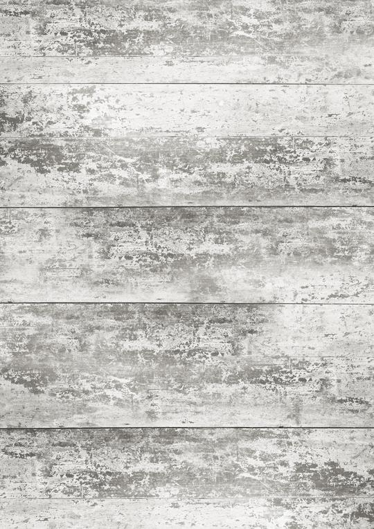 571. 'French' old painted wood effect, A1 vinyl photography background