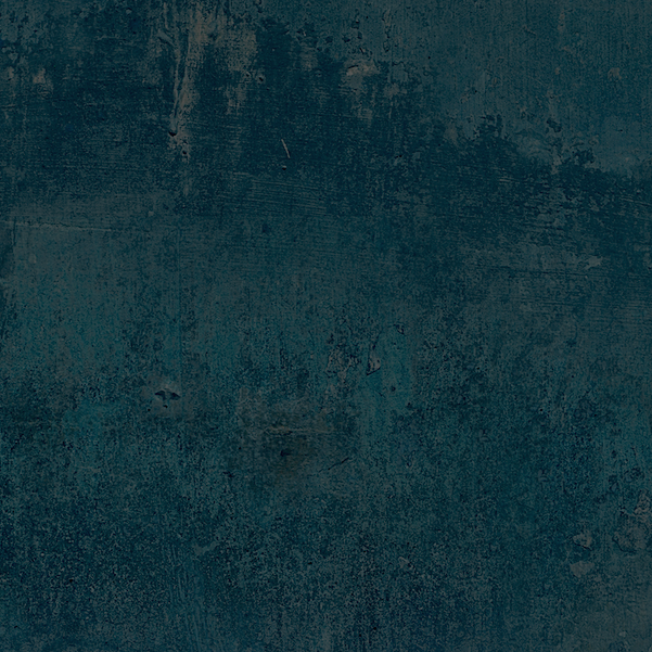 529. 'Oslo' deep sea green/blue effect, A1 vinyl photography background