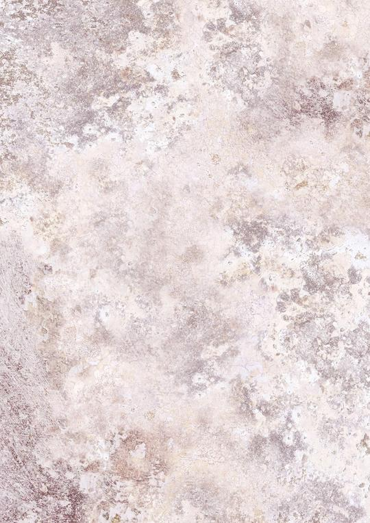 558. 'Savo' rough painted plaster effect, A1 vinyl photography background