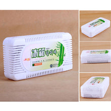 Chinese Refrigerator Air Purifier with Charcoal