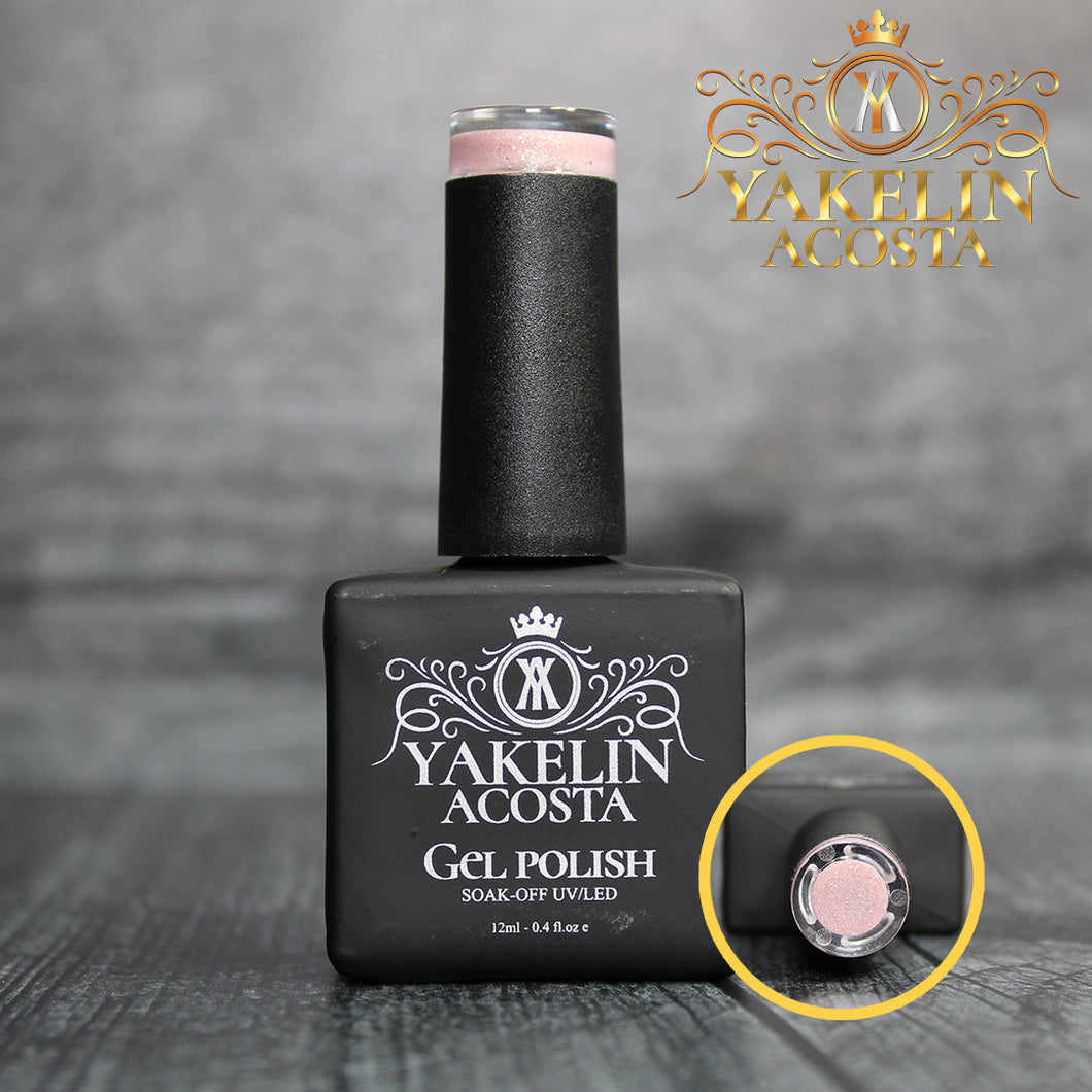 Gel Polish Ace #006