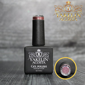 Gel Polish Ice #016