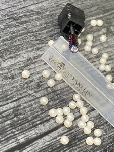 Swarovski Crystal, The best Carbide let you bling bling bling