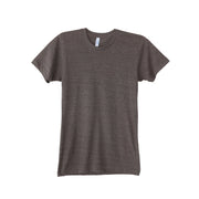 Triblend short sleeve track tee (TR401)