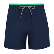 Men's swim shorts