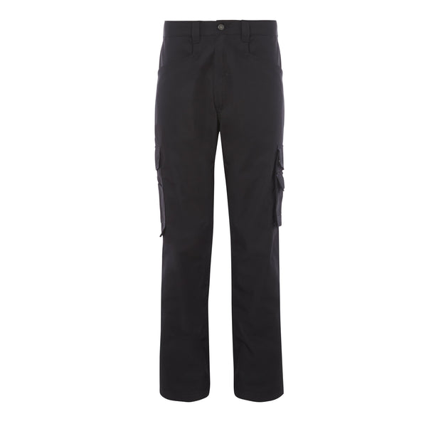 Tungsten service trousers