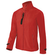 B&C X-Lite Ladies Softshell Jackets