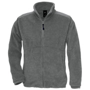 B&C Icewalker+  - Fleece