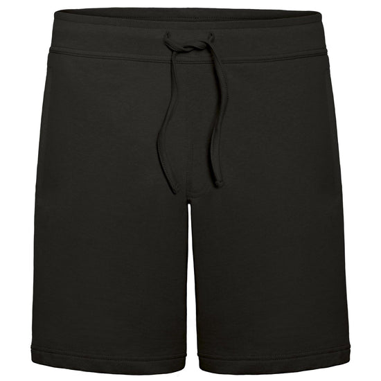 B&C splash /men Sweat Shorts