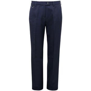 Women's Venus trousers