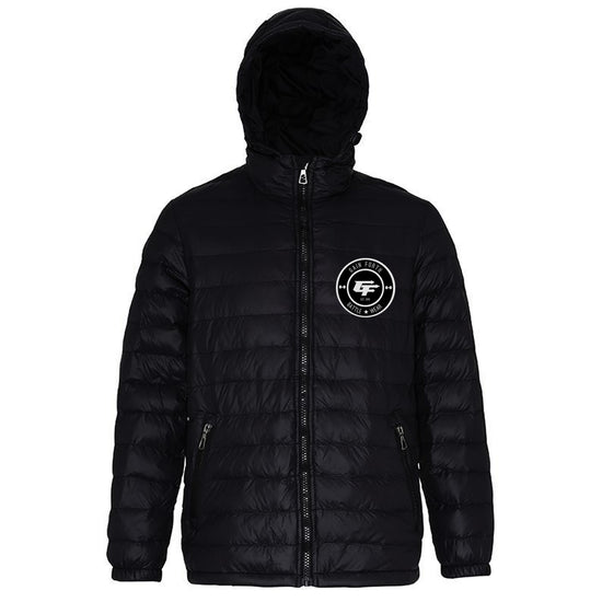 Gain Forth - TS016 Padded jacket