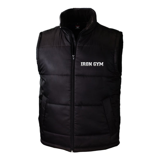 Iron Gym - R208X Core Bodywarmer