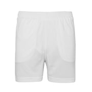 Kids cool shorts