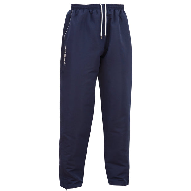 Adult Vortex II pant