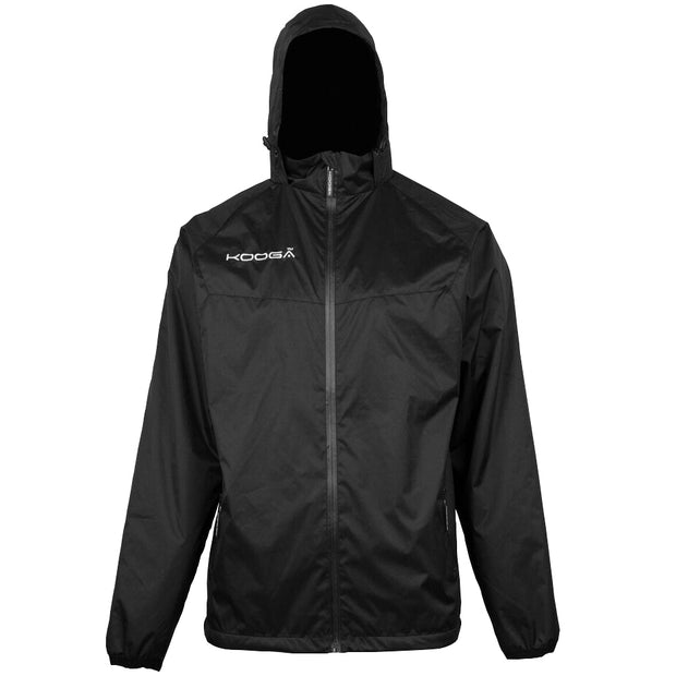 Adult elite barrier jacket