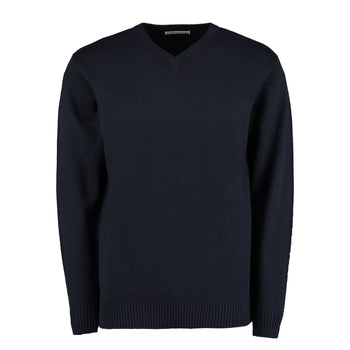 Heavyweight Arundel sweater