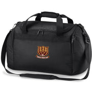 Mossley Hockey Club -  Holdall