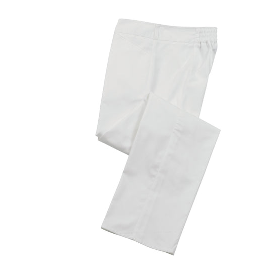 Poppy healthcare trouser