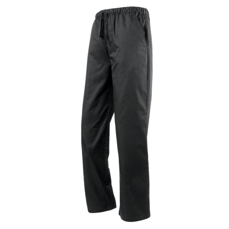 Essential chef's trouser