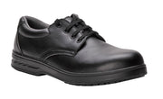 Steelite™ laced safety shoe S2 (FW80)