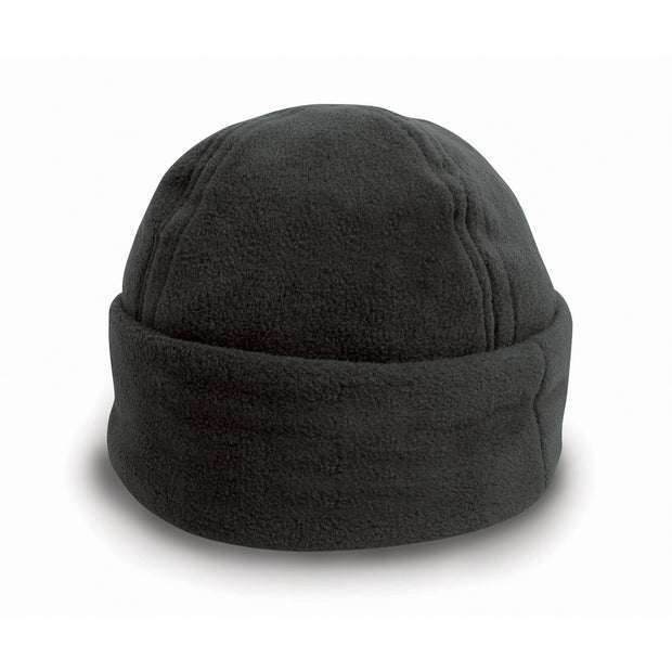 Polartherm™ ski bob hat