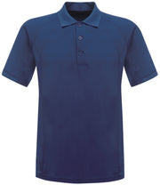 Coolweave polo