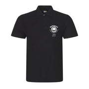 Oakwood Staff Polo - RX101