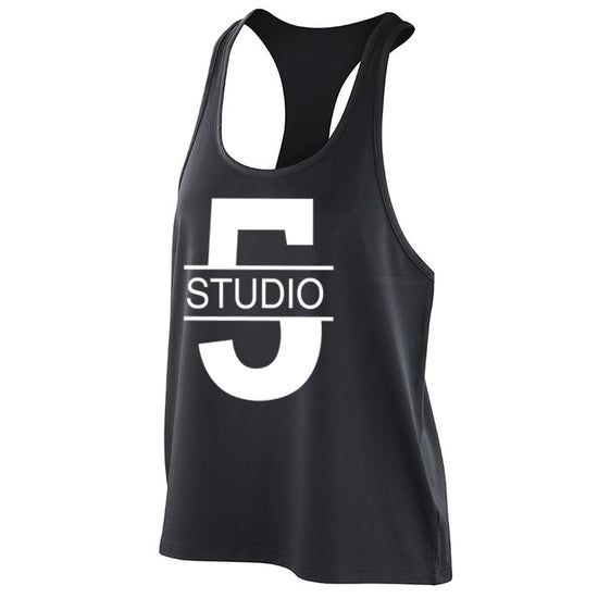 Studio 5 -S285F Softex® tank top