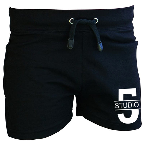 Studio 5 - SM062 Kids short
