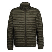 Tribe fineline padded jacket